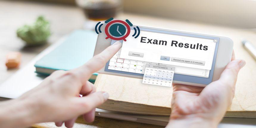 JEE Main Paper 2 Result 2019 (B.Arch & B.Plan)