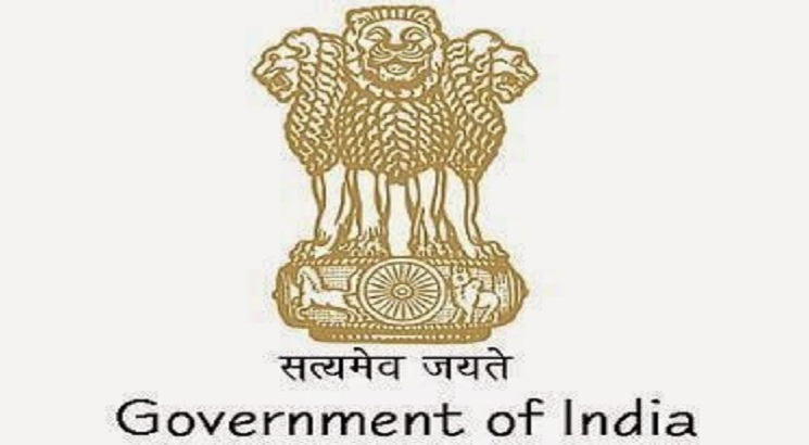 Union Cabinet approves merger of Skill Development, Vocation Education bodies into NCVET