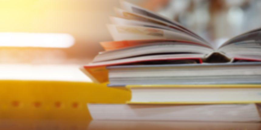 IMU CET Exam Pattern & Syllabus 2019