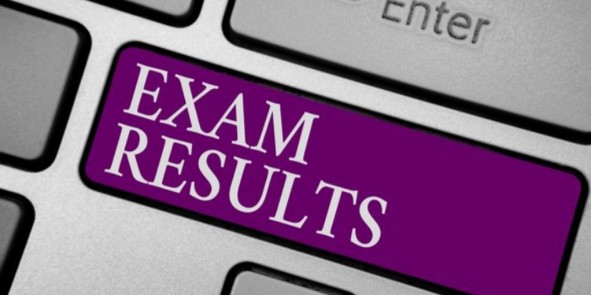 Sainik School Punglwa Result 2019