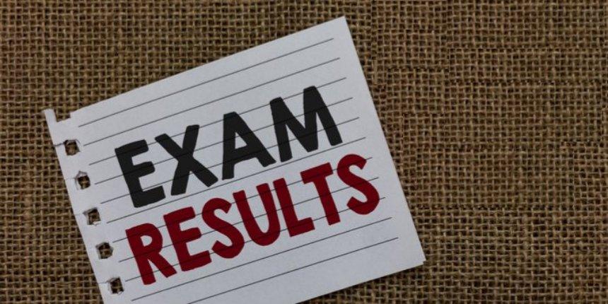 Sainik School Gopalganj Result 2019