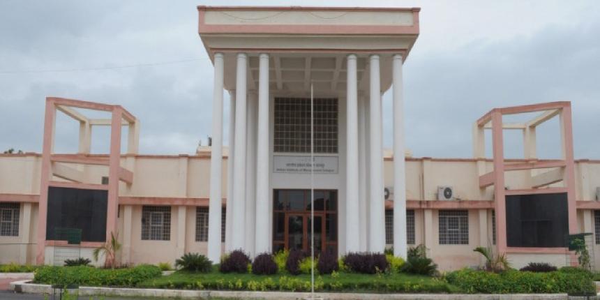 IIM Udaipur Cutoff