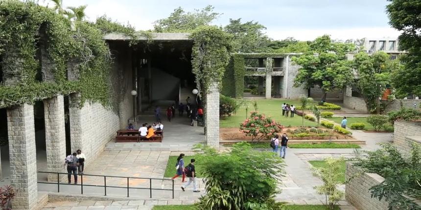 IIM Bangalore Cutoff