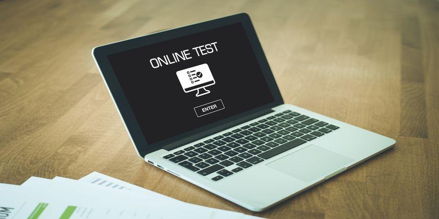 AIEED Exam Pattern 2019