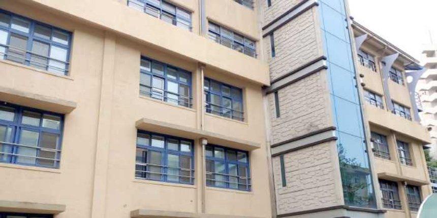 KVPY Exam Centres 2018