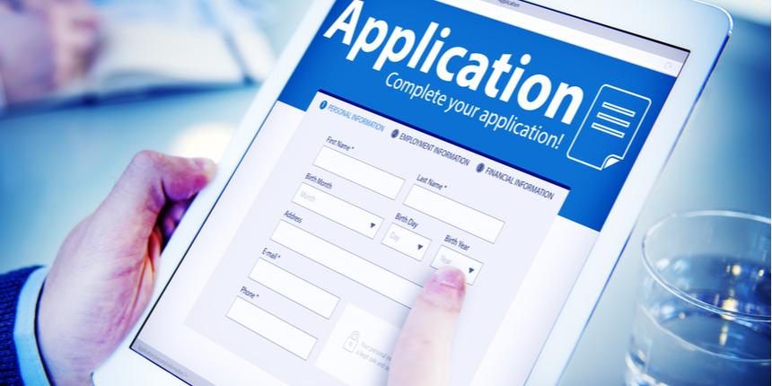 LISAA CAT Application Form 2019