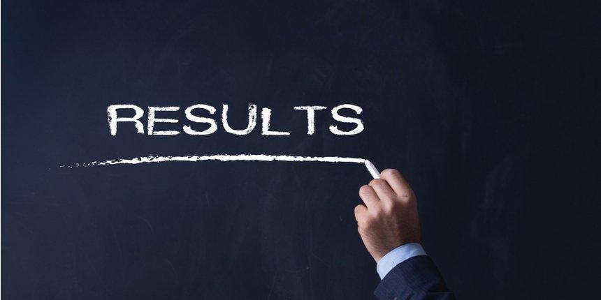 iiO Result 2018 Level 2 Released – Check Silverzone iiO