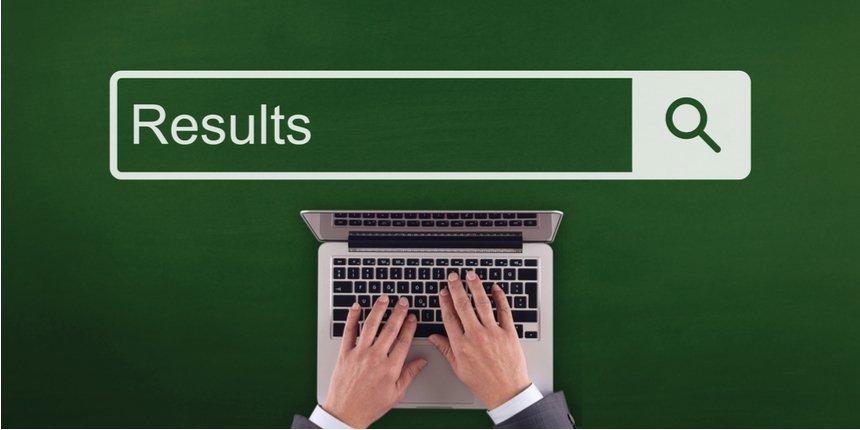 How to check KVPY Result 2018?