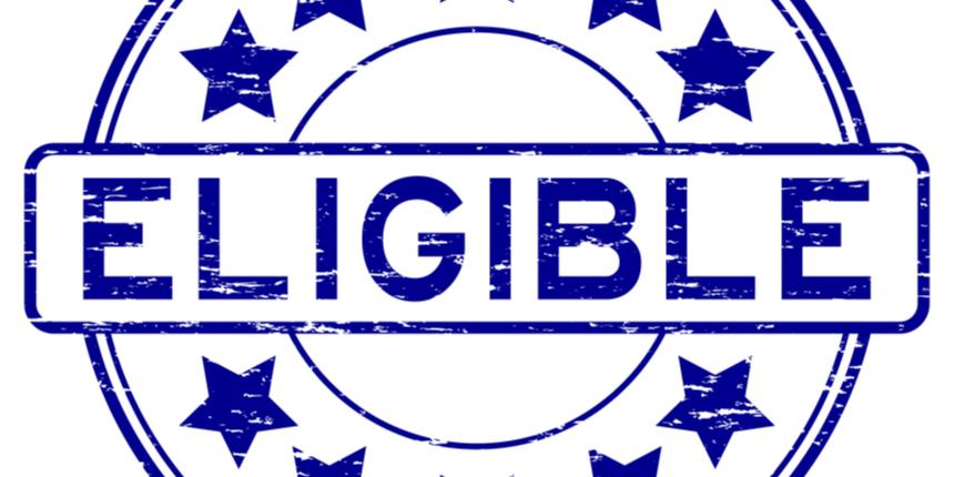 LISAA CAT Eligibility Criteria 2019
