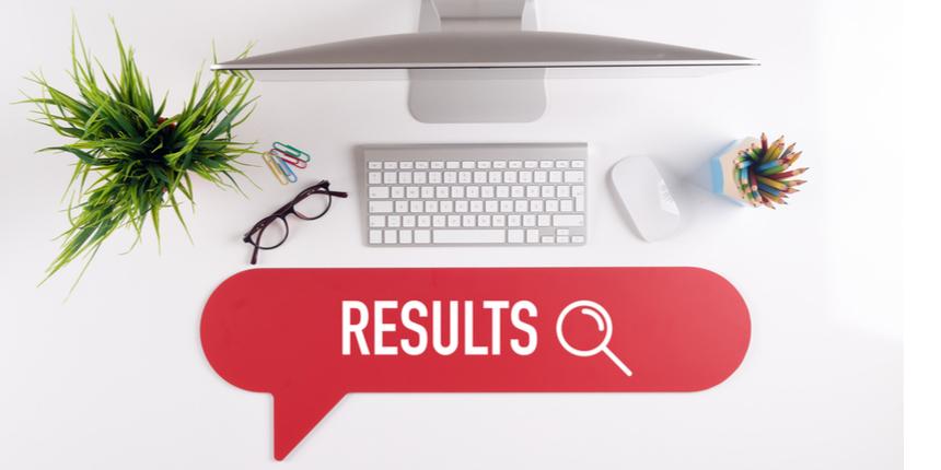 NSTSE Result 2019