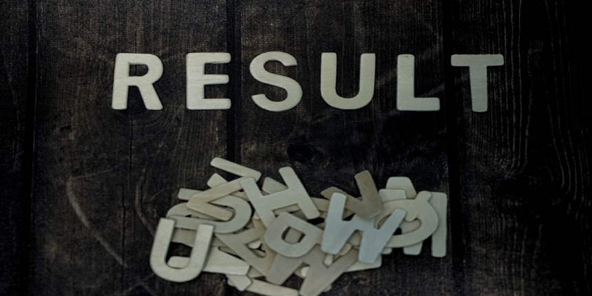 South Asian University Result 2019