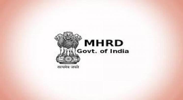 MHRD revises CBSE affiliation Bye Laws to ensure transparency; school Inspection to be outcome-based
