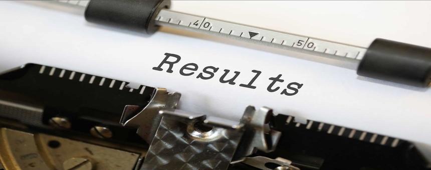 IP University Result 2019