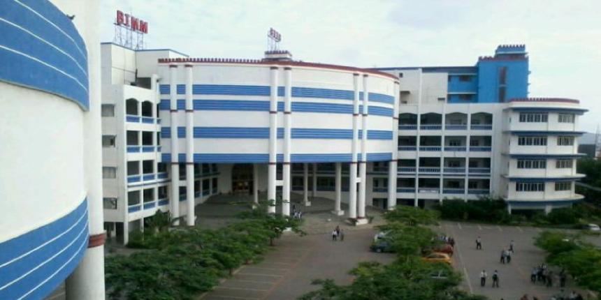 BIMM Pune PGDM admissions 2019