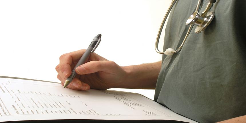 Bihar PG Medical Admission 2019