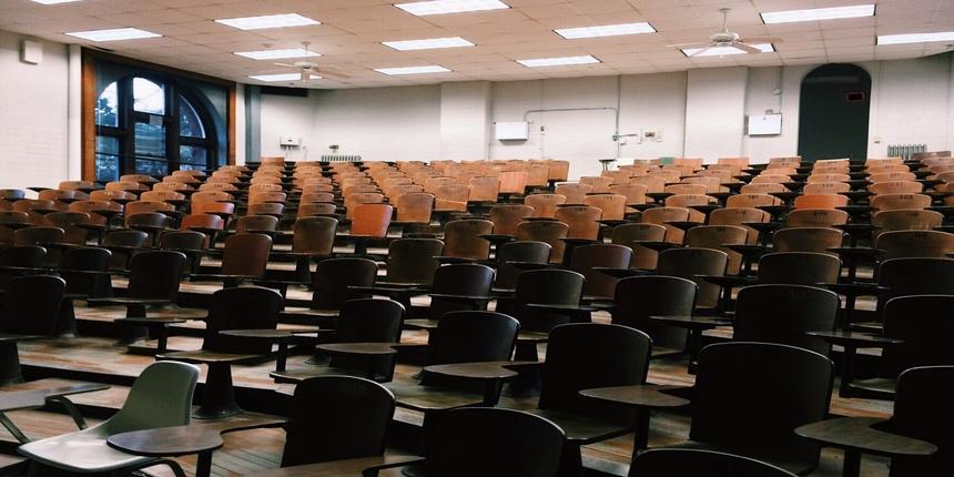 CUCET Exam Centres 2019
