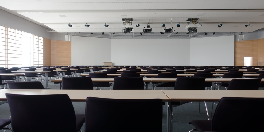 CUCET Participating Universities 2019