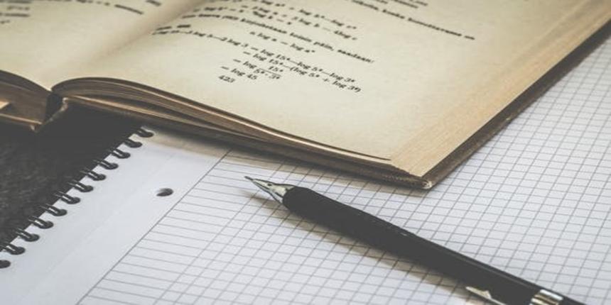 CUCET Exam Pattern 2019