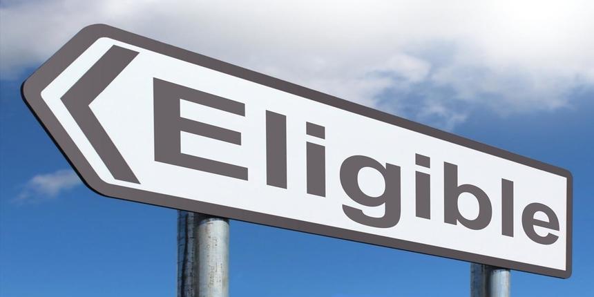 CUCET Eligibility Criteria 2019