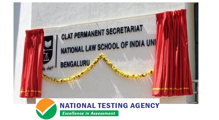 NTA likely to conduct CLAT from next academic year; yet to seek SC nod