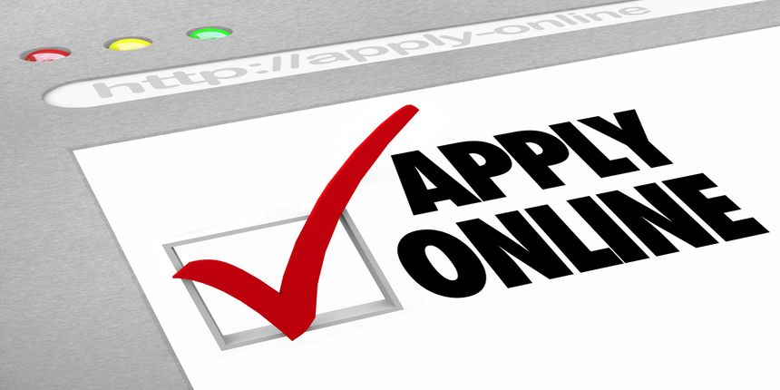 OJEE Application Form 2019