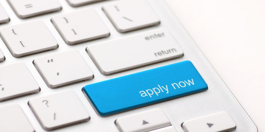 SITEEE Application Form 2019