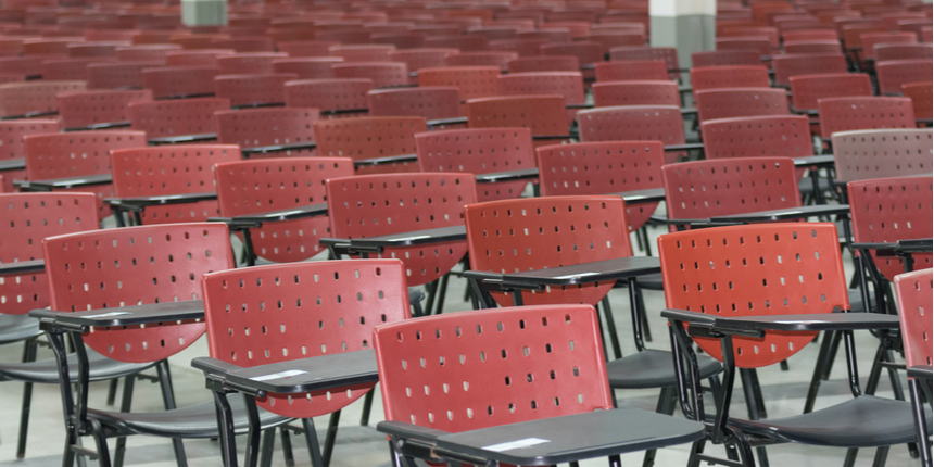 FDDI AIST Exam Centres 2019
