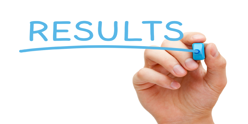 RRB Bilaspur ALP Result 2018
