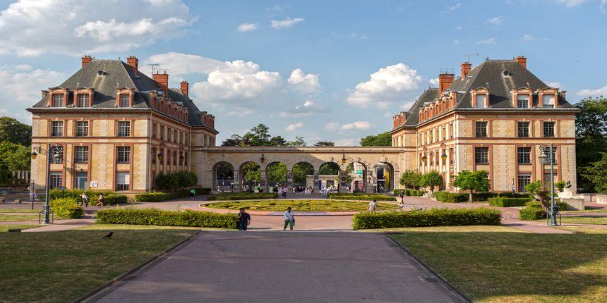 Top Universities in France 2019