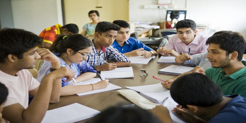 BHU PET Mass Comm Counselling and Seat Allotment 2019