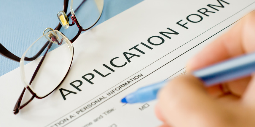 AMU BA LLB Application Form 2019
