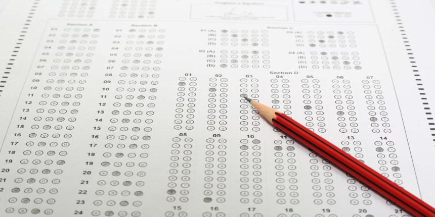 AMU Exam Pattern 2019