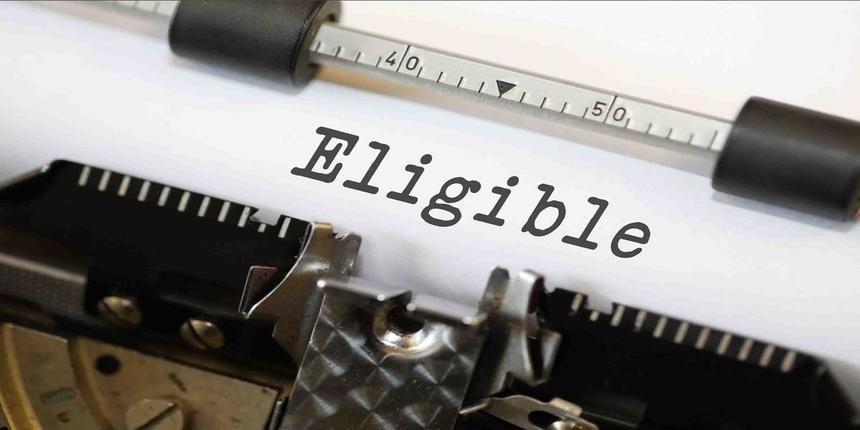 IP University Eligibility Criteria 2019