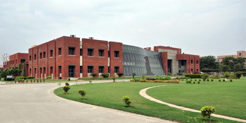 Jaipuria Institute of Management PGDM admission 2019
