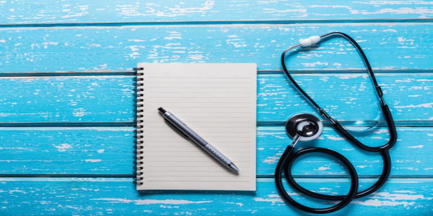 AP PG Medical Admission 2019
