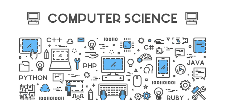 CBSE Class 12 Preparation Tips for Computer Science