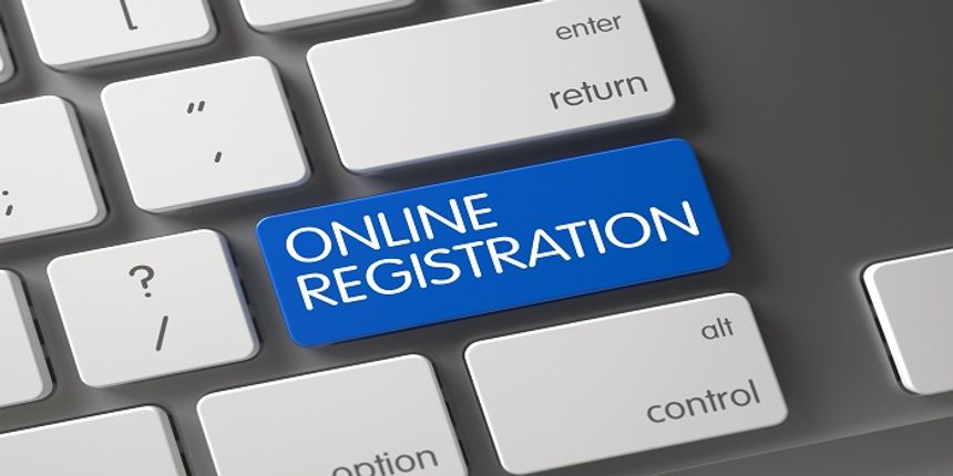 IB ACIO Apply Online 2019