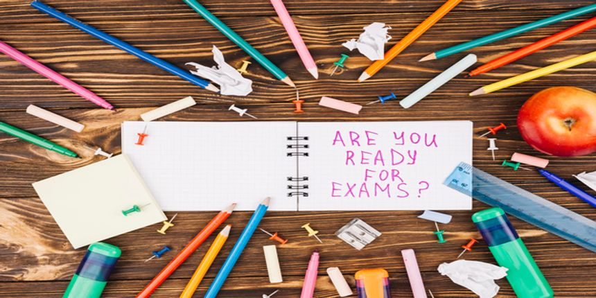 WB JECA Exam Pattern 2020