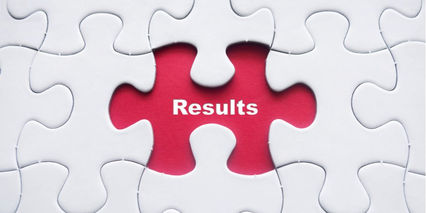 HP Board 12th Result 2019, HPBOSE Result class 12