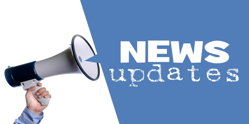 Gate 2019 Result News: GATE 2019 Latest News And Updates