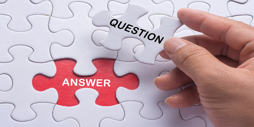 JIPMER Answer Key 2019