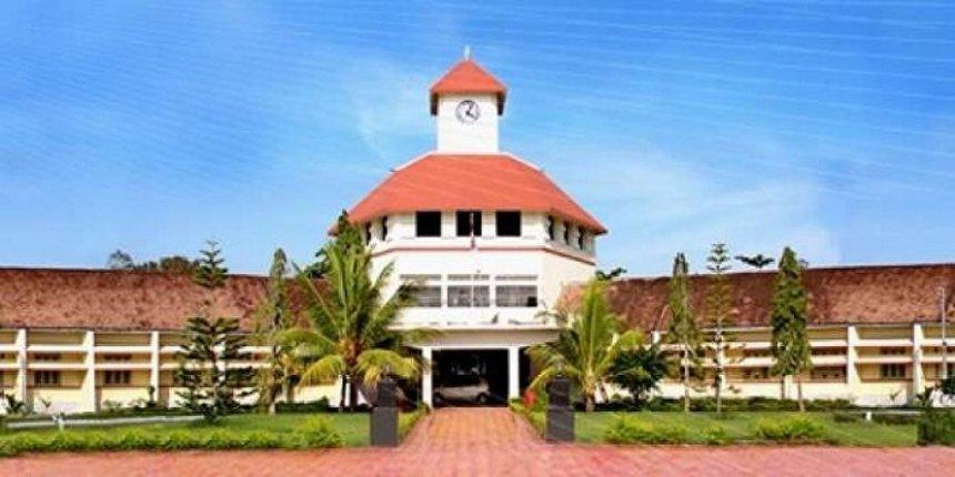 Sainik School Kazhakootam Admission 2019