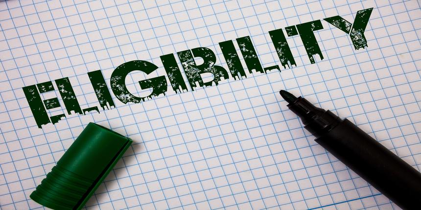 JIPMER Eligibility Criteria 2019