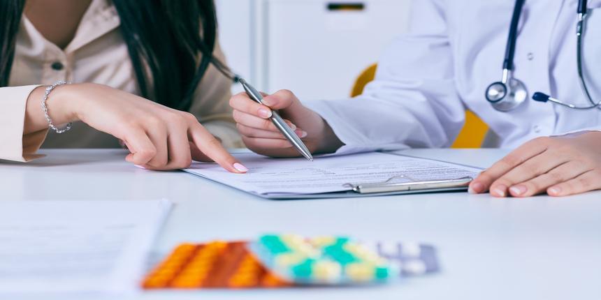 Assam PG Medical Admission 2019