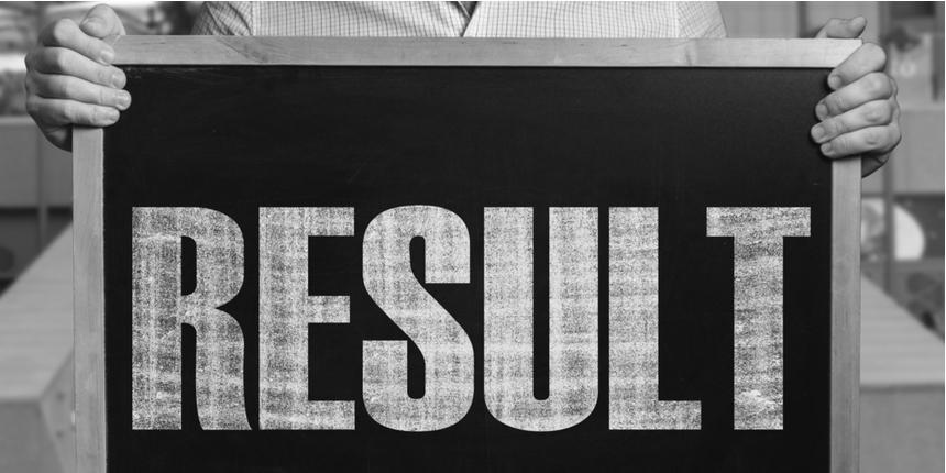 iOEL Result 2018-2019