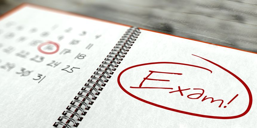 CGPSC Exam Dates 2019