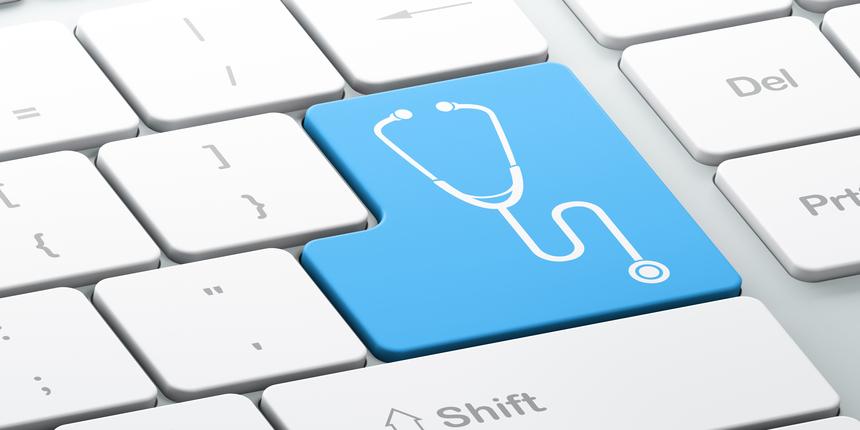 Karnataka PG Medical Admission 2019