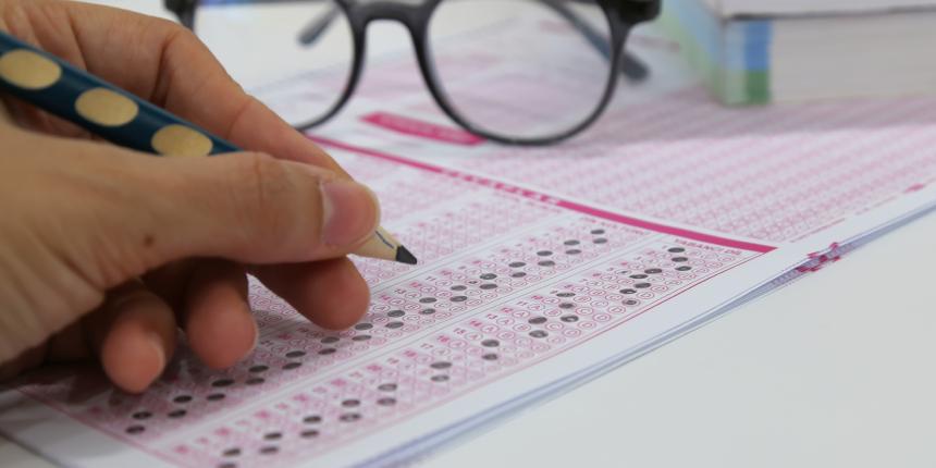GGSIPU CET BBA Exam Pattern 2019
