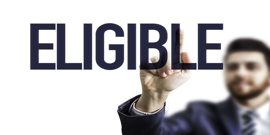 JoSAA Eligibility Criteria 2019