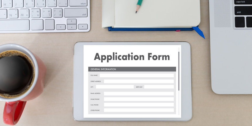 PU BA LLB Application Form 2019